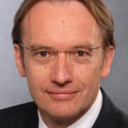 """Martin Kunz wird neuer Chefredakteur der """"ADAC Motorwelt""""."""