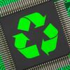 Anwender scheitern immer häufiger beim Recycling gelöschter Daten