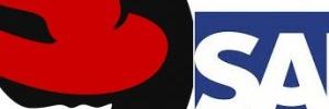 Gebloggt: Red Hat Enterprise Linux für SAP Hana