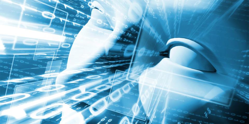 Mit Power BI von Microsoft lässt sich Office 365 um Business Intelligence-Funktionen aufwerten.