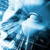 Power BI - Business Intelligence mit Office 365 betreiben