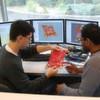 Auch kleine Designteams können eingebettete Komponenten erfolgreich nutzen