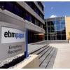 EBM-Papst schließt Geschäftsjahr mit zweistelligem Wachstum ab