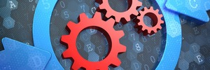 Lifecycle-Management Software in OpenStack