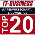 Die Top 20 Warenwirtschafts- und E-Commerce-Tools