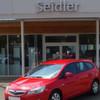Kia-Händler übernimmt Opel in Kulmbach