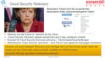 Fokus Security: Nicht nur seit dem Abhörskandal von Bundeskanzlerin Angela Merkel ist klar, dass personenbezogene Daten besonders schützenswert sind. Deutsche Anbieter genießen seit den Snowden-Enthüllungen zwar einen Vertrauensvorschuss, haben sich allerdings noch mehr davon versprochen.