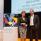 Forschungsprogramm SPARC soll die Führungsrolle Europas in der Robotik stärken
