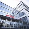 Oerlikon schließt Sulzer-Metco-Übernahme schneller als geplant ab