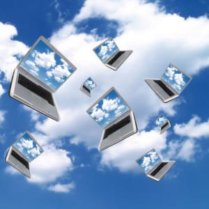 Bitkom-Studie: ITK-Branche bei Cloud-Nutzung als Vorreiter
