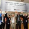 Helmholtz-Institut für Batterieforschung gegründet