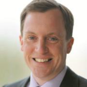 ZDK-Referent Patrick Kaiser.
