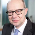 """Dr. Jürgen Holdhof, Edur Pumpenfabrik: """"Die letzten 20 Jahre haben in Bezug auf Wellenabdichtung, Werkstoffe, Prozesssicherheit und Nachhaltigkeit Innovationssprünge ausgelöst."""""""