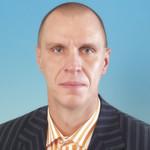 """Michael Schlüter, Puralube: """"Wir wünschen uns u.a. die Erhöhung der Verschleißfestigkeit durch Einsatz innovativer Werkstoffe wie Wolframcarbid."""""""