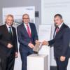 Webasto investiert weitere fünf Millionen Euro