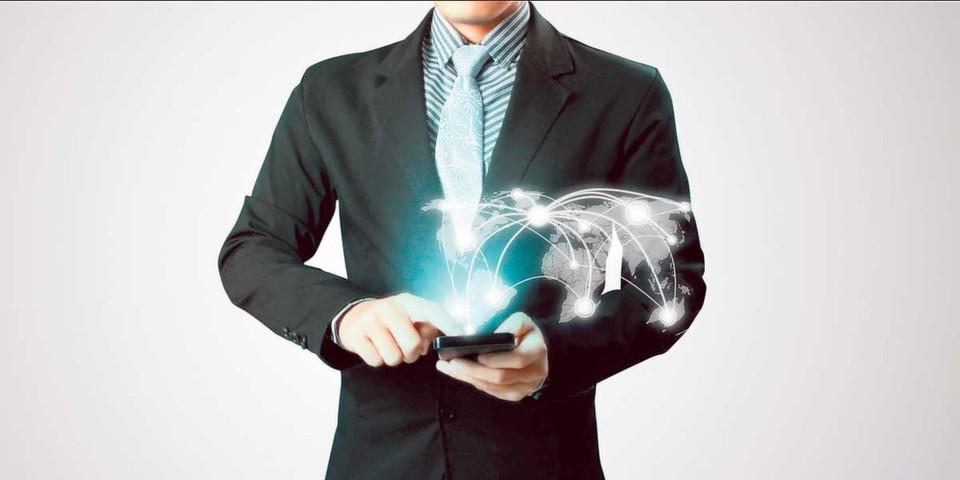 Smartphons und Tablets bergen Sicherheitsrisiken für die Unternehmens-IT, denn ein Verlust gefährdet schnell kritische Unternehmensdaten.