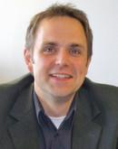 Sven Janssen