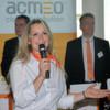 """""""Der Acmeo-Standard bewahrt Systemhäuser vor Überraschungen"""""""