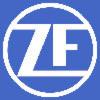 ZF Boge Elastmetall gründet China-JV