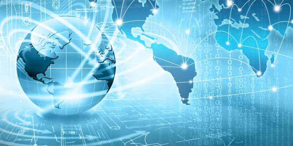 Auf dem Trusted Cloud Jahreskongress 2014 in Berlin kamen Experten aus Politik und Wirtschaft zusammen, um über die Entwicklung und Erprobung innovativer, sicherer und rechtskonformer Cloud Computing Anwendungen zu diskutieren. Von neuen, Cloud-basierten Diensten sollen dabei jetzt vor allem die bis dato vernachlässigten mittelständischen Unternehmen profitieren.