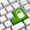 So schützen Sie Windows vor unerwünschten Änderungen