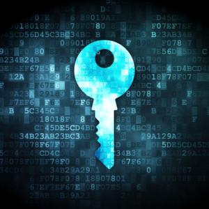 """Infinigate wird in seiner Hausmesse rund um die IT-Security-Themen """"Mobile Computing"""" und """"Managed Security Service Providing"""" informieren."""