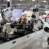 Roboterindustrie eilt von Rekord zu Rekord