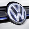 Volkswagen will alle Baureihen elektrifizieren