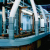 Drohendes Chrom(VI)-Verbot setzt die Industrie unter Druck