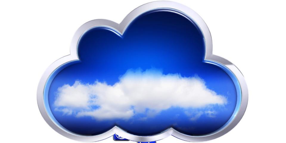 Capgemini positioniert Clair als europäische Alternative für cloud-basierte Bürokommunikation und Zusammenarbeit.