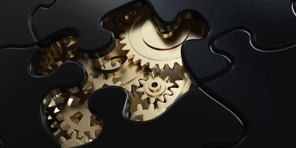Mit Expertensystem-basierten Automatisierungslösungen kann ein Großteil der im IT-Betrieb anfallenden Aufgaben erledigt werden, besonders in den Service-Level-Bereichen 0, 1 und 2, wo hohes Automatisierungspotenzial besteht.