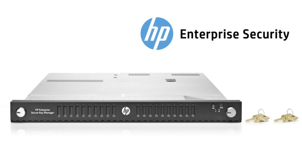 Die neuen Atalla-Lösungen von HP schützen Daten im Rechenzentrum, in der Cloud und in mobilen Umgebungen.