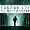 STORAGE ONLINE-KONGRESS 2014