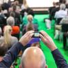 Industrie 4.0 und die Digitalisierung der Arbeitswelt