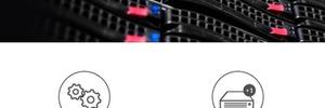 Dedicated Server unverbindlich probieren