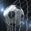 Fußball-WM 2014: Vorsicht im Netz!