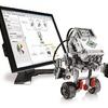 Spieltrieb: LabView ist kompatibel zu Lego Mindstroms