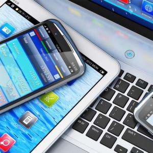 Filesharing & Synchronisation als Erfolgsfaktor für mobiles Arbeiten