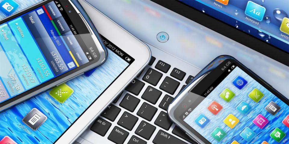Häufig stellt das Mobile Device Management (MDM) den Ausgangspunkt für eine Mobility-Strategie dar.