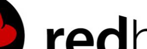 Gebloggt: Red Hat veröffentlicht Ceph Enterprise 1.2
