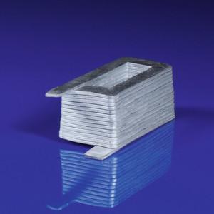 Die im Feinguss-Verfahren hergestellte, gegossene Spule trägt zur Steigerung von Drehmoment und Leistungsdichte in elektrischen Maschinen bei.