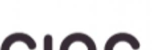Gebloggt: Monitoring mit Icinga 2.0