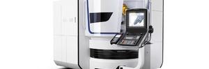 Laser für die Produktion ultraharter Werkzeuge