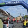 Die weltgrößte Elektroauto-Rallye ist erfolgreich zu Ende gegangen