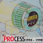 20 Jahre PROCESS - 1994-1998
