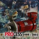 20 Jahre PROCESS - 1999-2003
