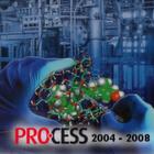 20 Jahre PROCESS - 2004-2008