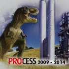 20 Jahre PROCESS - 2009-2014