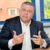 Infinigate dehnt Partnerschaft mit Dell auf Networking und Management aus