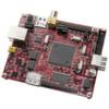 So kommen Open Source und Embedded-Systeme zusammen
